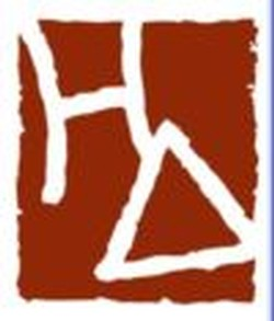 Wine Key - HRV Logo