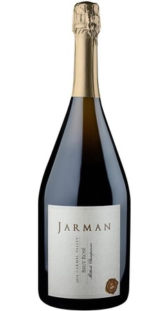 2014 Jarman Sparkling Rose (1.5L)
