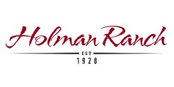Holman Ranch Digital Gift Card